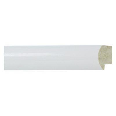 Пластиковый багет YG 2102-H00