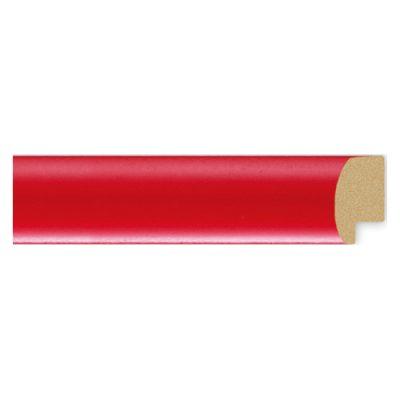 Пластиковый багет YG 2102-R01