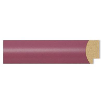 Пластиковый багет YG 2102-R36