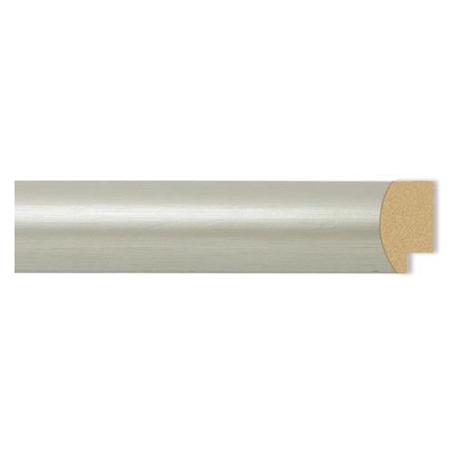 Пластиковый багет YG 2102-V10