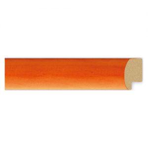 Пластиковый багет YG 2102-W04