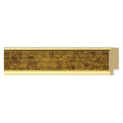 Пластиковый багет YG 2909-G37