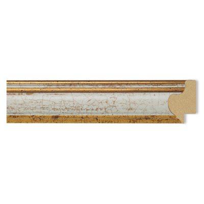 Пластиковый багет YG 2915-H31