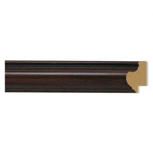 Пластиковый багет YG 2915-W67