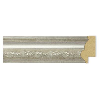 Пластиковый багет YG 3316-V00
