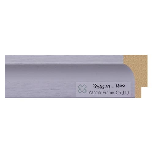 Пластиковый багет YG 3517-H00