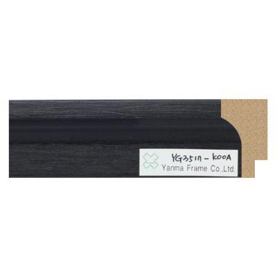 Пластиковый багет YG 3517-K00A