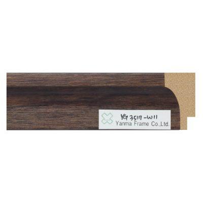 Пластиковый багет YG 3517-W11