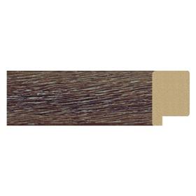 Пластиковый багет YG 3917-W39