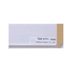 Пластиковый багет YG 4272-H40A