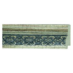 Пластиковый багет YG 4907-V01