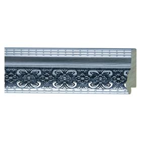 Пластиковый багет YG 4907-V05