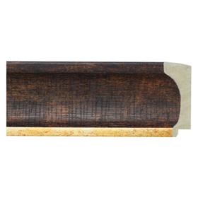 Пластиковый багет YG 5015-G38