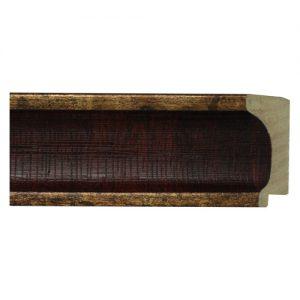 Пластиковый багет YG 5015-R38