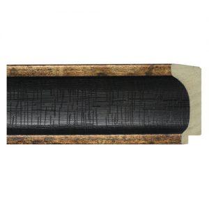 Пластиковый багет YG 5015-T03