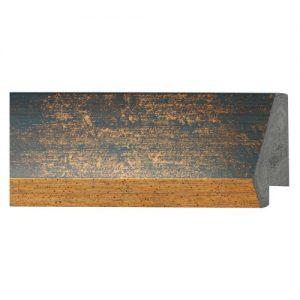 Пластиковый багет YG 5104-B20