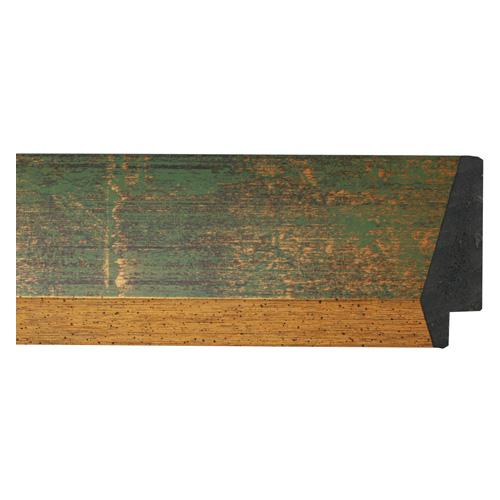 Пластиковый багет YG 5104-E04