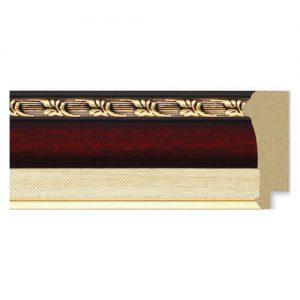 Пластиковый багет YG 5401-R07