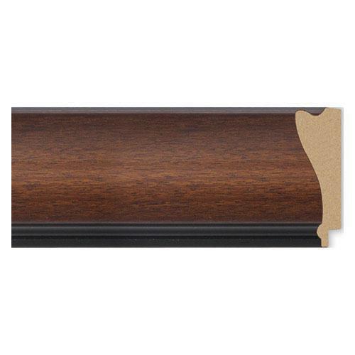 Пластиковый багет YG 5606-W00