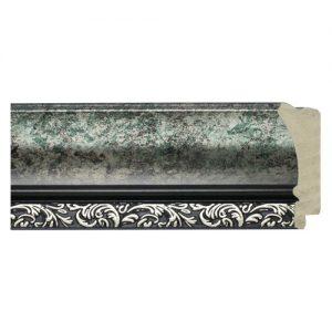 Пластиковый багет YG 5706-E03