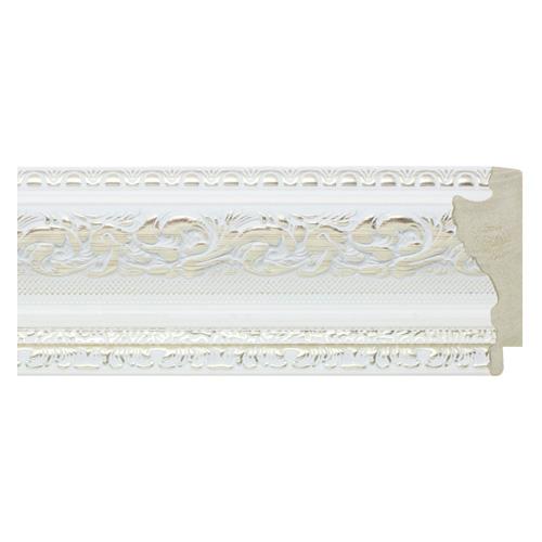 Пластиковый багет YG 5717-H00