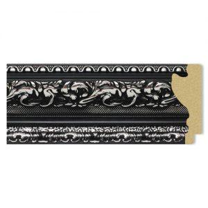 Пластиковый багет YG 5717-K00A