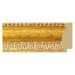 Пластиковый багет YG 5902-G01