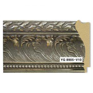 Пластиковый багет YG 8905-V10