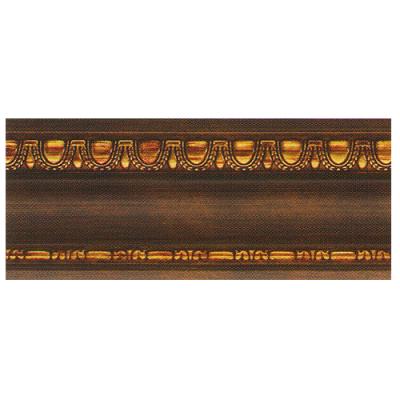 Галтель YGI 6201W-W70