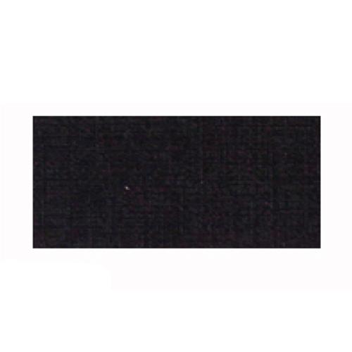 Паспарту Паспарту 77*107 см 1.5мм № 8025