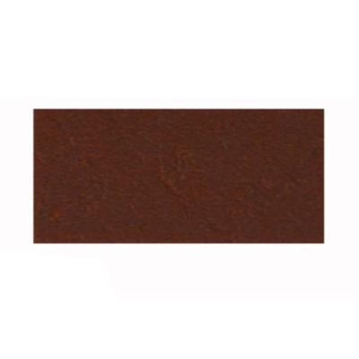 Паспарту 77*107 см 1.5 мм № 8026