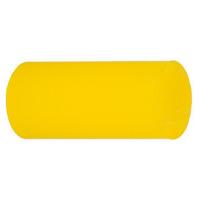 Прижим цилиндр оранжевый (45 мм) 140 ОАООRANGE