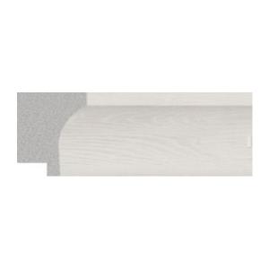 Пластиковый багет KI 2817-H00