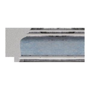 Пластиковый багет KI 3818-BH