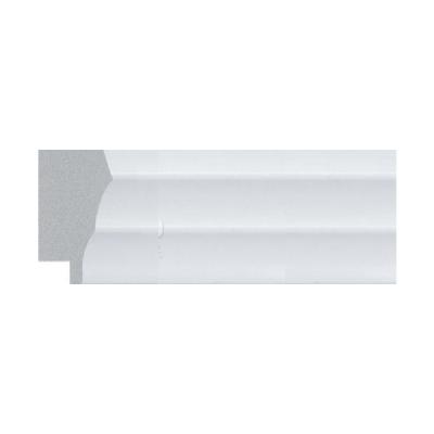 Пластиковый багет KI 4831-H10