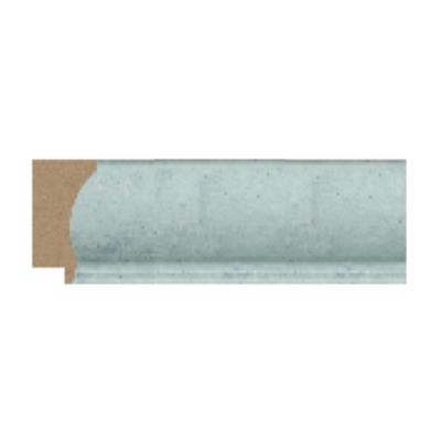 Пластиковый багет KI 4926-B11