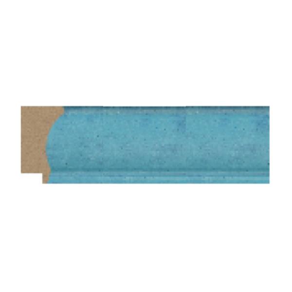 Пластиковый багет KI 4926-B15