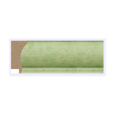 Пластиковый багет KI 4926-E11