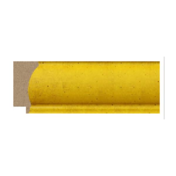 Пластиковый багет KI 4926-L11