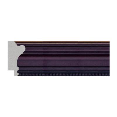 Пластиковый багет KI 5026-P10
