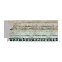Пластиковый багет KI 5026-V11