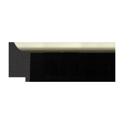 Пластиковый багет KI 5931-KV
