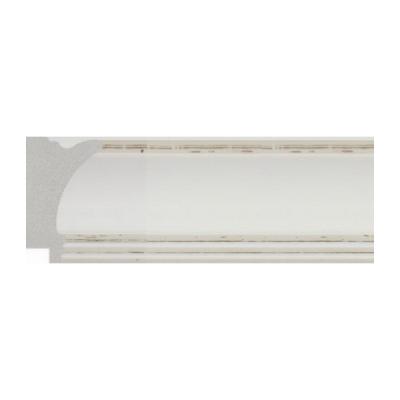 Пластиковый багет KI 6033-Н00