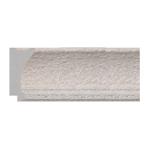 Пластиковый багет KI 7130-H01