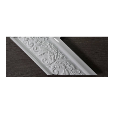 Пластиковый багет KI 8023-H00