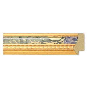 Пластиковый багет YG 2903-X00 Астана