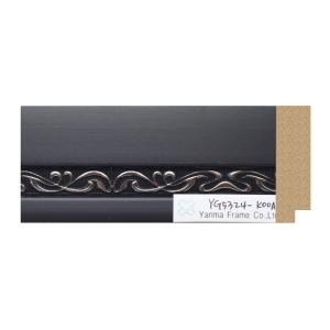 Пластиковый багет YG 5324-K00A