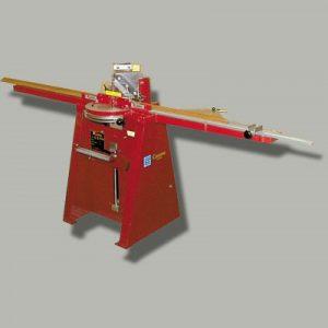 Оборудование для резки багета