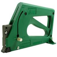 Оборудование для сборки рам (для крепления изображений)