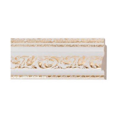 Пластиковый багет КС 5625-HG